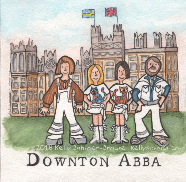 downtonabbawatercolorwdateweb