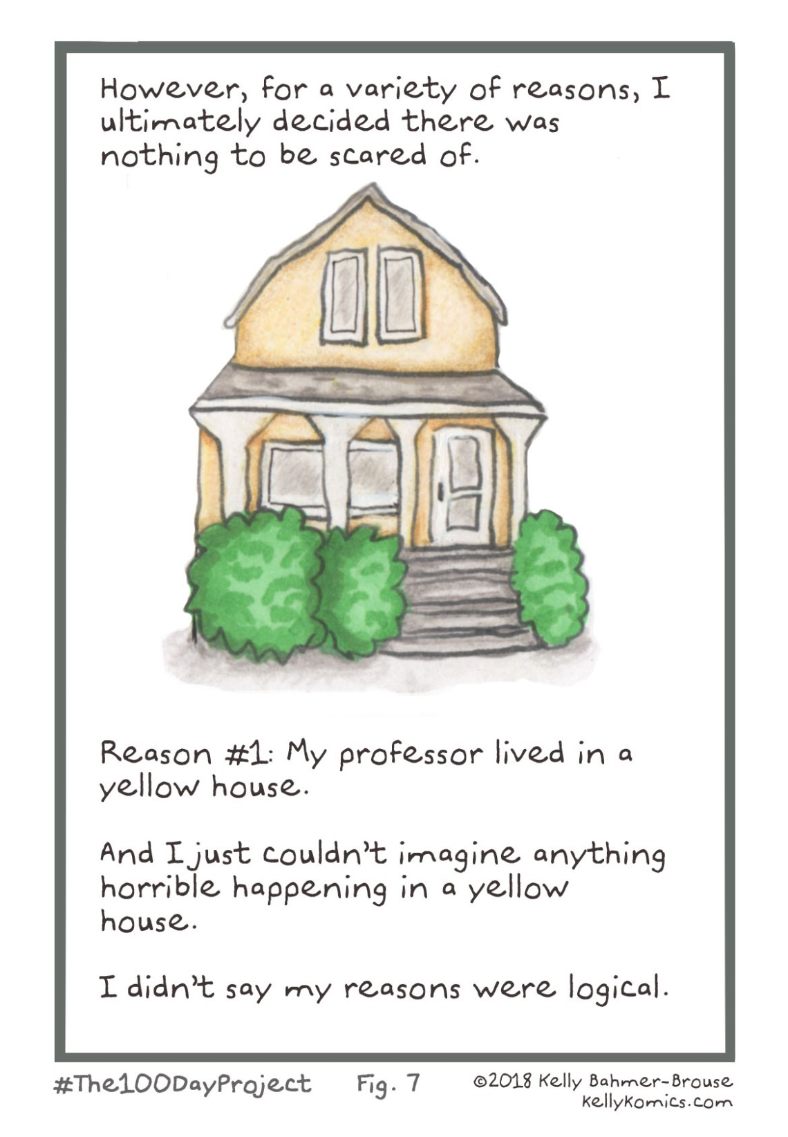 7YellowHouse