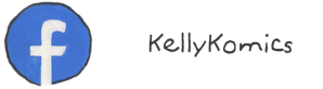 www.facebook.com/KellyKomics